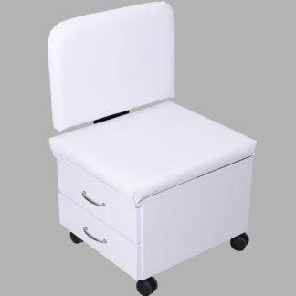 כיסא לפדיקוריסיטת
