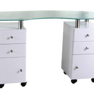 שולחן לבניית ציפורניים